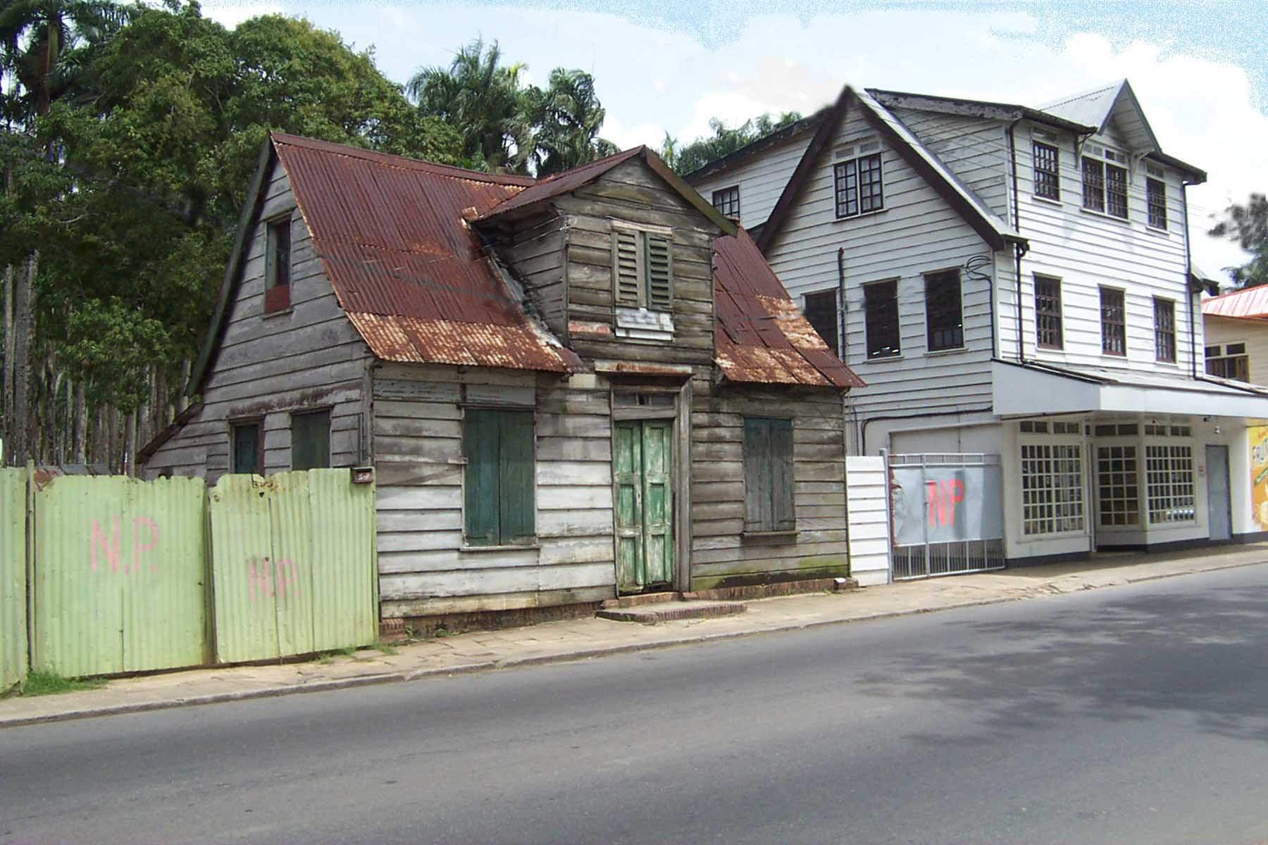 old_dutch_house.jpg